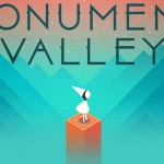 game Monument Valley 1a 150x150 - Evernote - ứng dụng với thiết kế Material Design